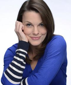 Lisa Stewart adlı kişinin fotoğrafı