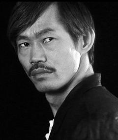 Photo of Yuen Wah