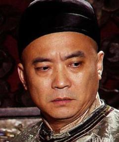 Photo of Zhi Hua Dong