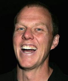 Photo of Brian Helgeland