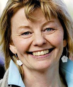 Inger Nilsson adlı kişinin fotoğrafı
