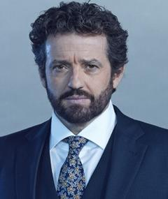 Photo of Louis Ferreira