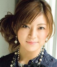Photo of Youko Honna