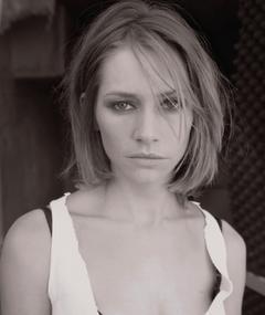 Photo of Meredith Monroe
