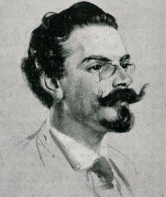 Rudolph Lothar fotoğrafı