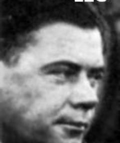 Photo of Joseph H. August