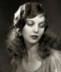 Photo de Loretta Young