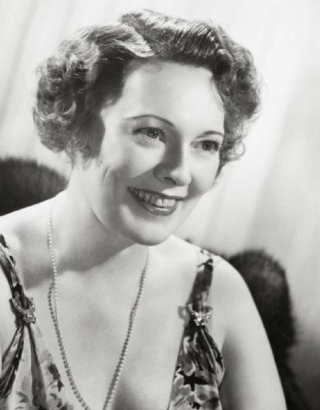 Marjorie Rambeau – Movies, Bio and Lists on MUBI