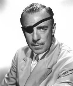 Photo of Raoul Walsh