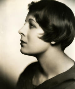 Photo of Rita La Roy