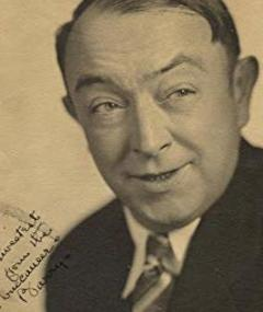 Photo of Barry Conners