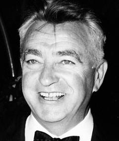 Photo of Charles Vidor
