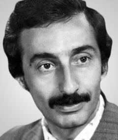 Photo of Hacı İsmayılov