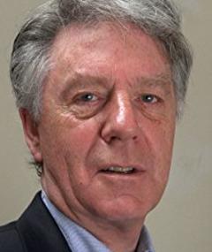 Photo of Peter Settelen