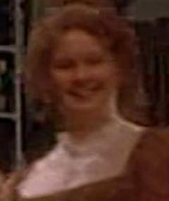 Photo of Pat Rose
