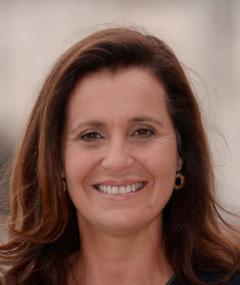 Photo of Pascale Pouzadoux