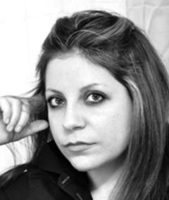 Photo of Vanina Geleva
