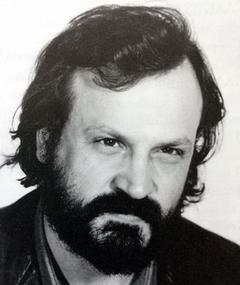 Gambar Boyan Papasov