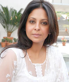 Photo of Shefali Shetty