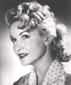 Photo of Liliane Bert