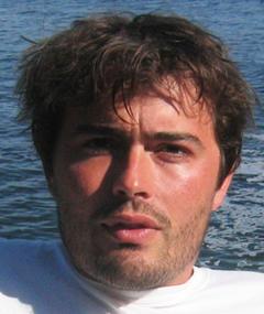 Photo of Loïc Prian