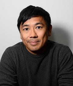 Photo of Jon Nguyen