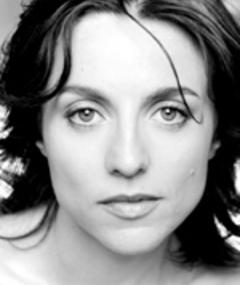 Photo of Michela Cescon