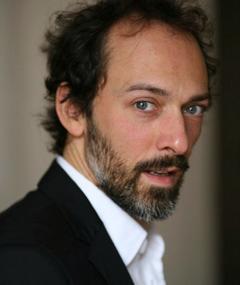 Photo of Corrado Invernizzi