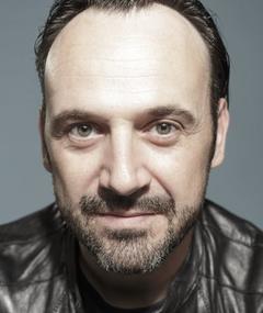 Photo of Paolo Pierobon