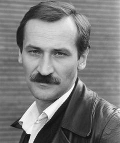 Photo of Leonid Filatov