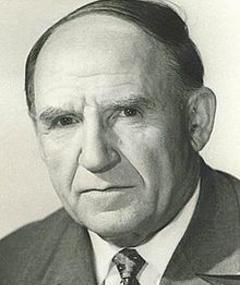 Photo of Nikolai Parfyonov