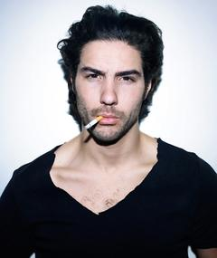 Photo of Tahar Rahim
