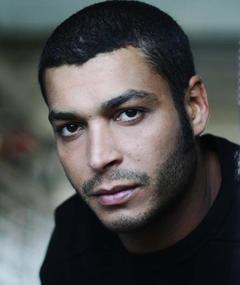 Photo of Adel Bencherif