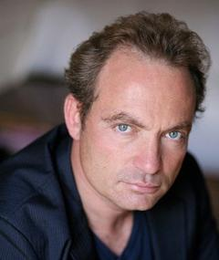 Gilles Cohen adlı kişinin fotoğrafı