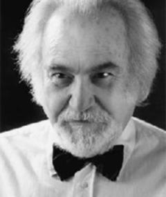 Photo of Mario Maranzana
