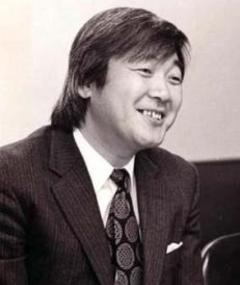 Gambar Mamoru Sasaki