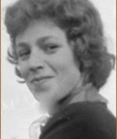 Photo of Wieslawa Kosmalska
