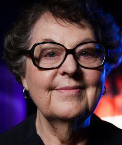 Photo of Janet Peoples