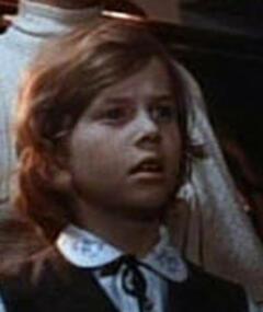 Photo of Dmitri Korshikov