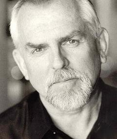 Photo de John Ratzenberger