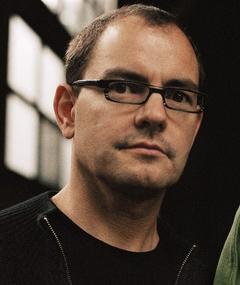 Photo of Stephan Diethelm