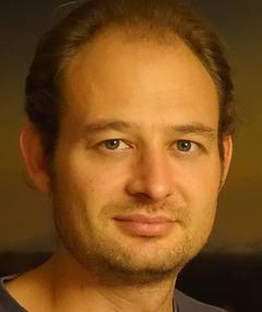 Photo of Josef Mayerhofer