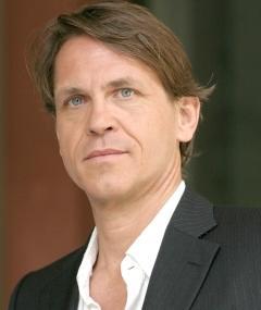 Photo of Tobias Hoesl