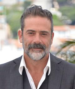 Foto di Jeffrey Dean Morgan