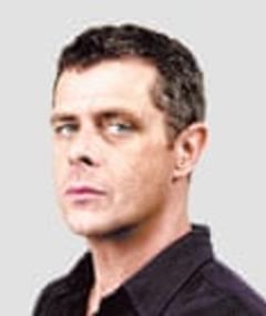 Photo of John Patterson