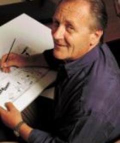 Photo of Eddie Lateste