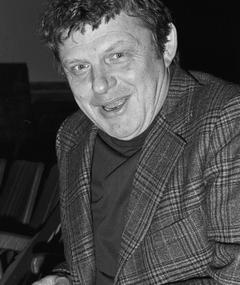Gérard Calvi fotoğrafı