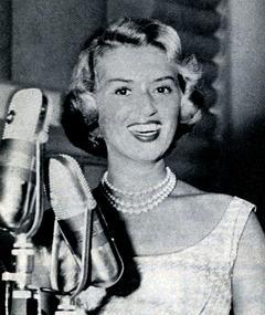 Photo of Gisella Sofio