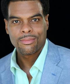 Photo of Troy Winbush