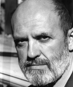 Photo of Franco Trevisi